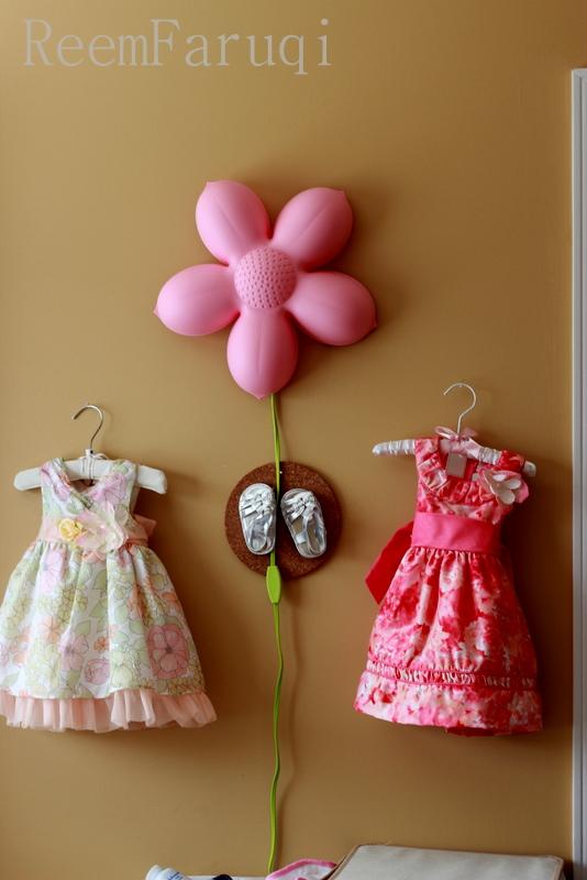 Z's Nursery - Pakistani Style (2/6)