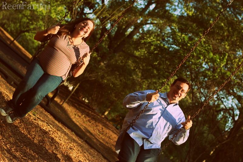 Katie & Jason's Maternity Shoot (4/6)