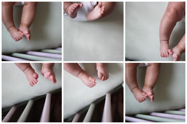feet anisa-2