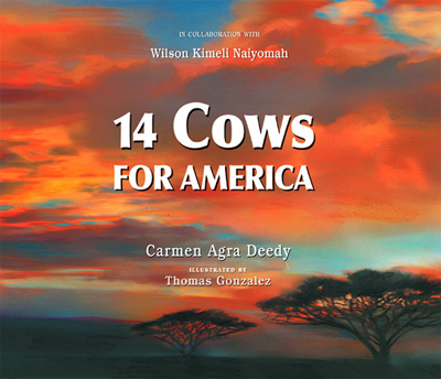 14cowscover