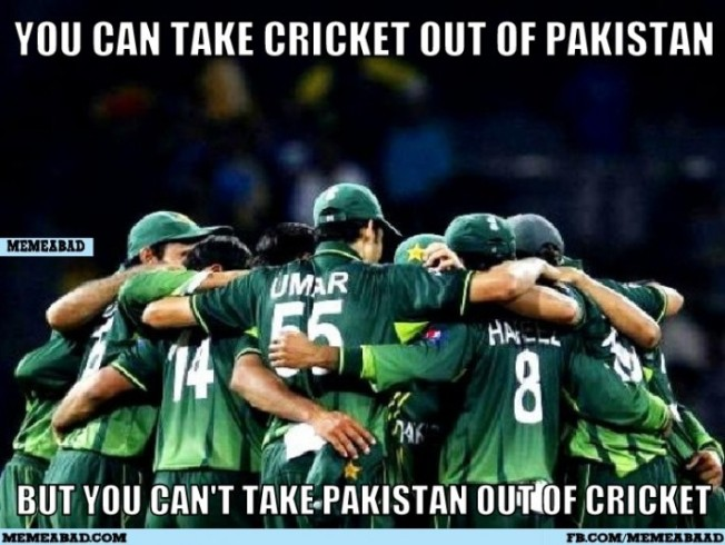 Pakistan-Cricket-Team-meme-710x534