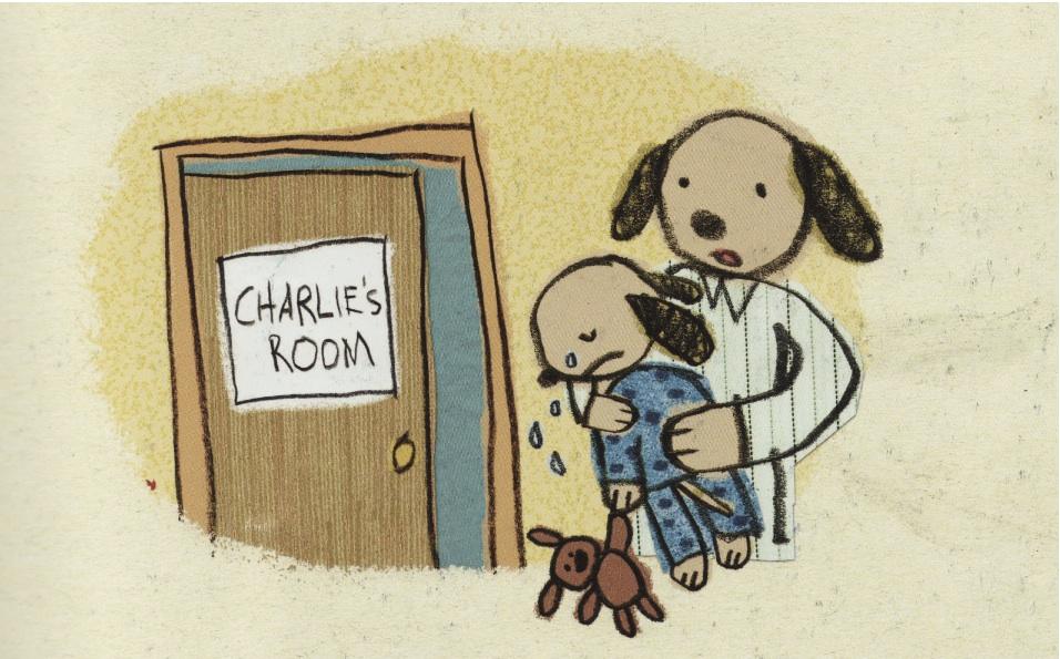 charlie-cries (1).jpg