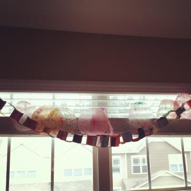 3. enjoy hanging!