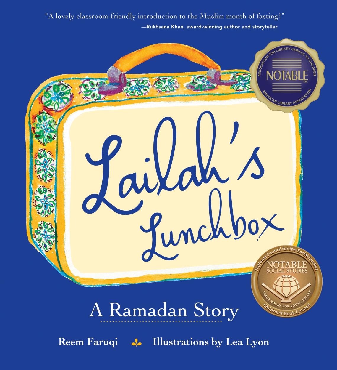 Lailah'sLunchboxCover_wMedallions[1]